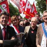 LES RÊVES D'AVENIR SOCIALISTES dans POLITIQUE et de SOCIETE 2012-01-26-1er-mai-J.L-M%C3%A9lenchon-150x150
